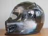 wolf helmet 1 rz