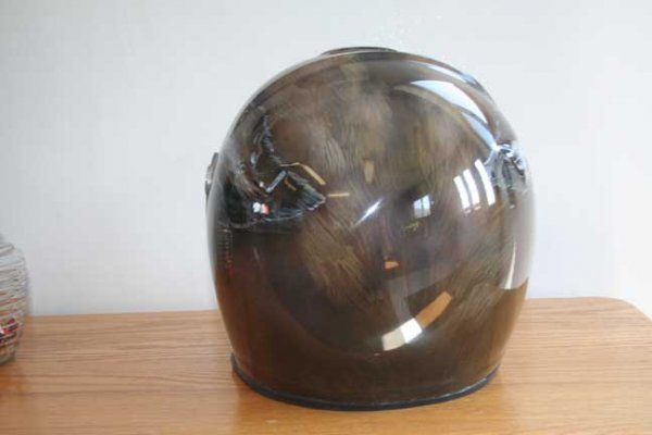 wolf helmet 2 rz