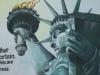 Liberty-001