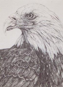 EaglePrint