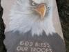 eagleTroops