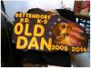 oldDan3